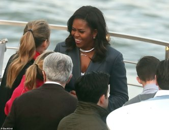 12354992-6928937-Mrs_Obama_was_in_Paris_to_promote_her_new_memoir_Becoming-a-26_1555440231674