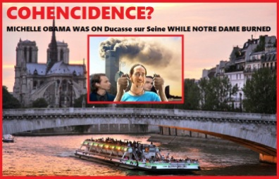 cohencidence-michelle-obama-was-on-ducasse-sur-seine-while-notre-dame-burned