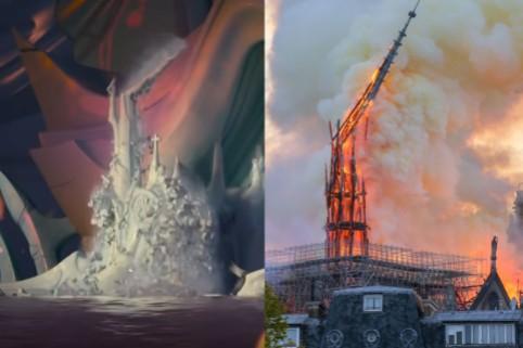 Pozar-katedry-Notre-Dame-zostal-przepowiedziany-w-animacji-z-2012-roku-Szokujace-nagrania-trafily-do-sieci-WIDEO_article
