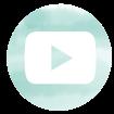 YouTubeIcon_WatercolorPowderSoftTeal_MrsJohnsonsAlphabetSoup_2018