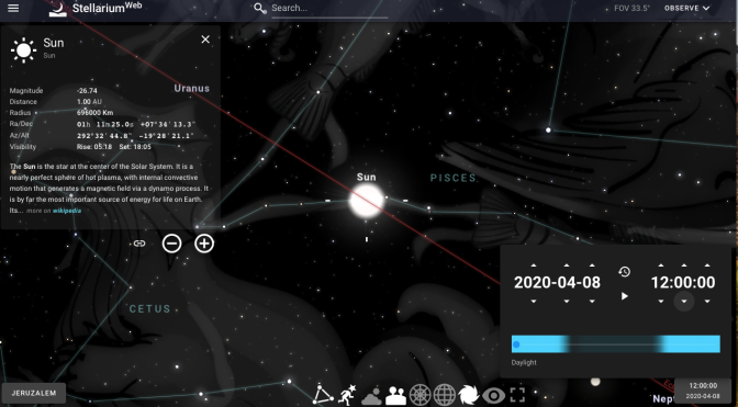 Schermafbeelding 2020-04-08 om 09.00.48
