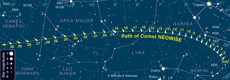 Comet_NEOWISE_F3_findr_July20_1800px