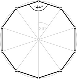 decagon-ten-sided-wikipedia
