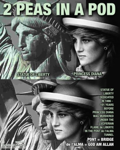 diana-liberty-left-look-1