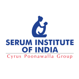 kisspng-serum-institute-of-india-pvt-ltd-logo-organizati-5b68bdbc606c44.770195361533590972395