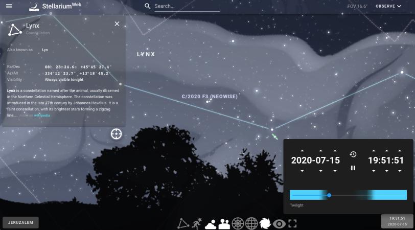 Schermafbeelding 2020-07-13 om 09.53.22