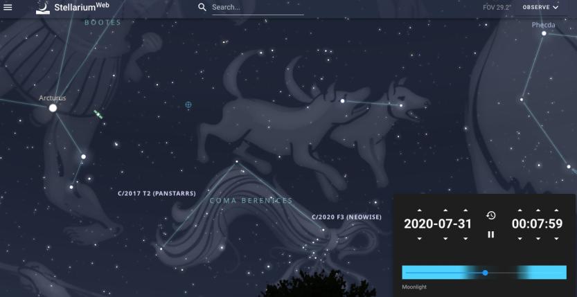 Schermafbeelding 2020-07-15 om 13.47.12