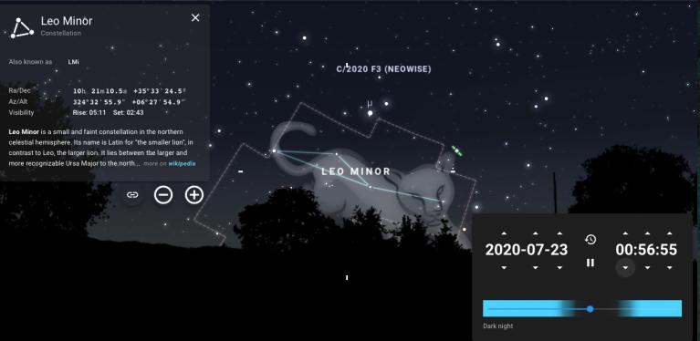 Schermafbeelding 2020-07-19 om 12.56.14