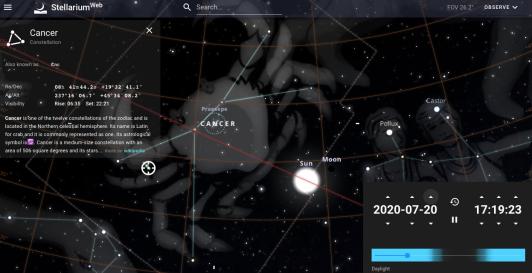 Schermafbeelding 2020-07-19 om 14.26.28