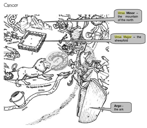 Schermafbeelding 2020-07-20 om 23.20.15