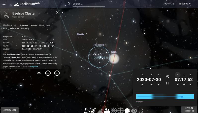 Schermafbeelding 2020-07-20 om 23.42.51