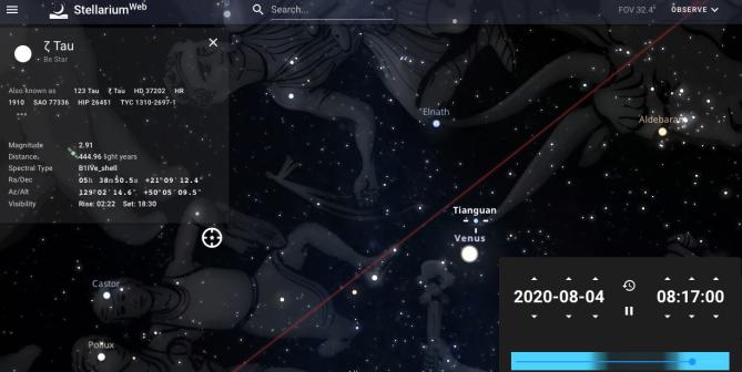 Schermafbeelding 2020-07-22 om 15.21.33