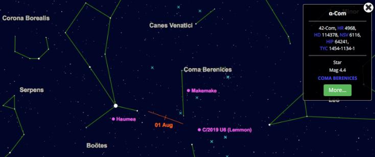 Schermafbeelding 2020-07-24 om 21.25.16