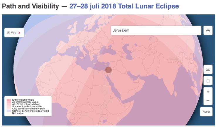 Schermafbeelding 2020-07-26 om 12.40.47