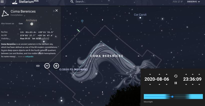 Schermafbeelding 2020-07-28 om 19.01.19