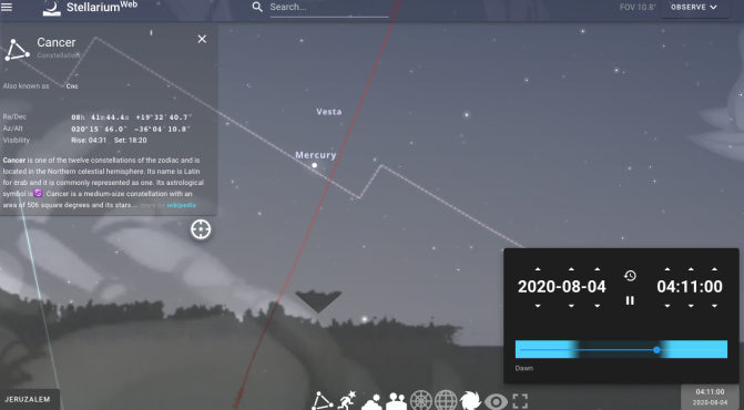 Schermafbeelding 2020-07-30 om 17.17.41