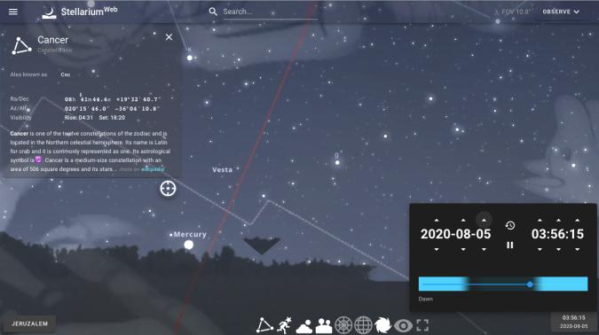 Schermafbeelding 2020-07-30 om 17.18.59