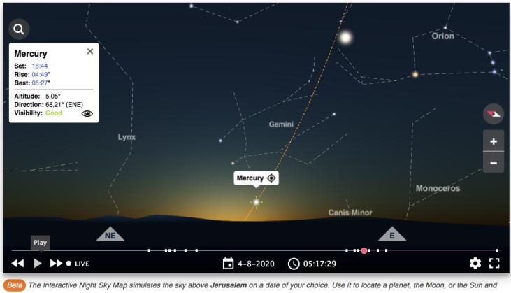 Schermafbeelding 2020-07-30 om 17.29.34