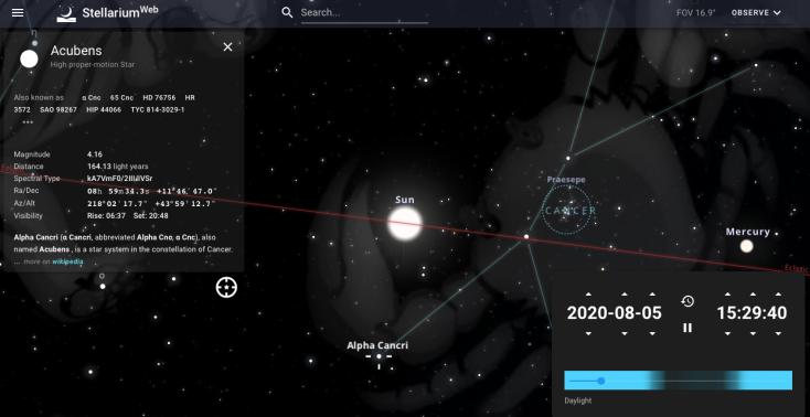 Schermafbeelding 2020-07-31 om 14.31.40