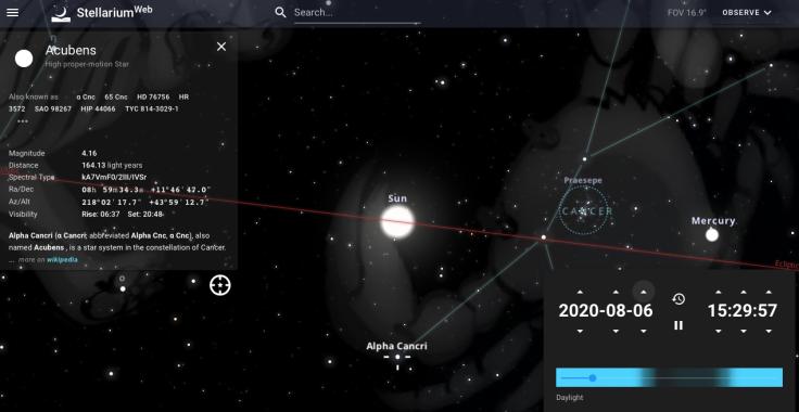 Schermafbeelding 2020-07-31 om 14.32.04