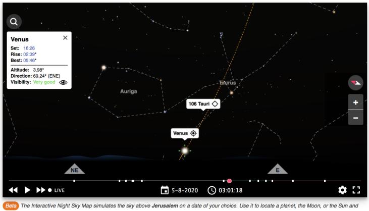 Schermafbeelding 2020-07-31 om 14.41.20