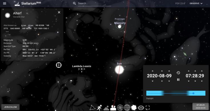 Schermafbeelding 2020-08-06 om 10.36.19