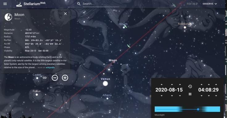 Schermafbeelding 2020-08-07 om 21.45.03