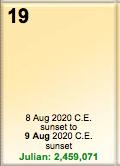 Schermafbeelding 2020-08-08 om 13.08.08