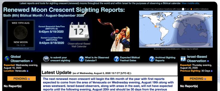 Schermafbeelding 2020-08-19 om 20.45.46