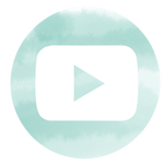 youtubeicon_watercolorpowdersoftteal_mrsjohnsonsalphabetsoup_2018-e1580227630456