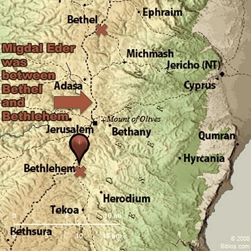 9-map-2b-1