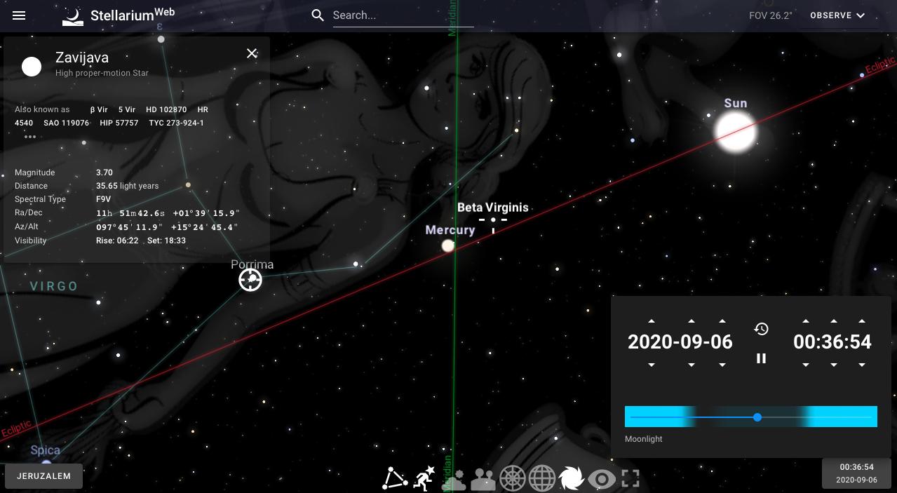 Schermafbeelding 2020-08-30 om 11.10.58