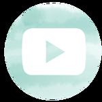youtubeicon_watercolorpowdersoftteal_mrsjohnsonsalphabetsoup_2018-e1580227630456